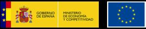 Ministerio de economía logo