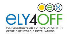 elY4off logo