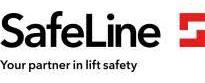 Safe Line logo
